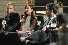 The Bachelorette: Why Kaitlyn Won't Keep Sex with Nick a Secret from the Guys