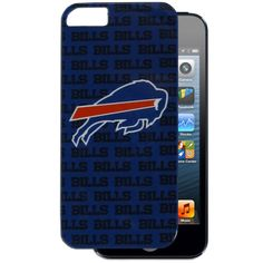 """Checkout our #LicensedGear products FREE SHIPPING + 10% OFF Coupon Code """"Official"""" Buffalo Bills Graphics Snap on Case fits iPhone 5 - Officially licensed NFL product Licensee: Siskiyou Buckle Fits iPhone 5/5S phones Snap on protective case Crisp graphics Buffalo BillsCell Phone Accessories - Price: $16.00. Buy now at https://officiallylicensedgear.com/buffalo-bills-graphics-snap-on-case-fits-iphone-5-f5gr015"""