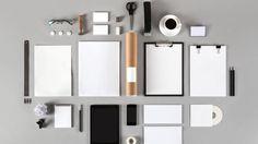 Keys To Brand Building: Innovation, Integration & Identity