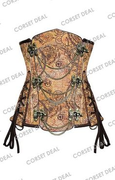 £60 from corsetdeal.co.uk
