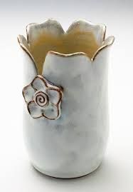 Image result for clay pottery ideas for beginners