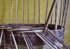 Ladder Decor, Home Decor, Paper Envelopes, Decoration Home, Room Decor, Home Interior Design, Home Decoration, Interior Design