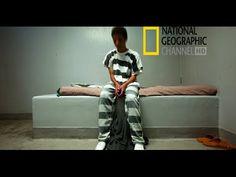 Prisons documentary - Children in prison for Life Sentence { National…