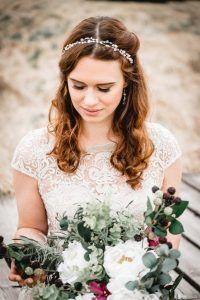 Paarshooting-Bride-Braut-Wedding