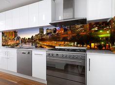 VR-Art-Glass-printed-glass-splashback-Melbourne-skyline-image-by-Visual-Resource.jpg (750×559)