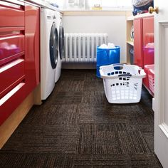 9 Best Kitchen Carpet Images