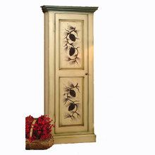 Https Www Americancountryhome Products Yield House Pine Furniturecottage