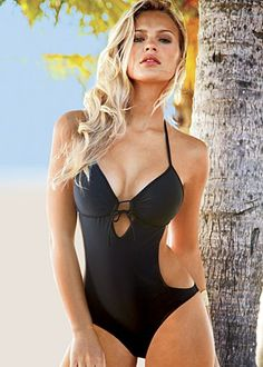 i want to find a one piece this year for swimming and surfing!