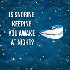 Research what is the best anti snoring device? A dental device that reduces snoring like VitalSleep gently moves the lower jaw forward to open the airway.