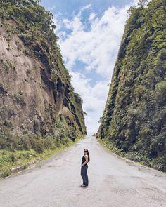 """1,944 curtidas, 125 comentários - Travel Blog by Gabi  Rafa (@acumulandoviagens) no Instagram: """"Fechando as dicas de Urubici com esta  na Serra do Corvo Branco. A Serra do Rio do Rastro é muito…"""""""