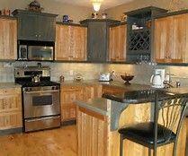 diy home decor kitchen