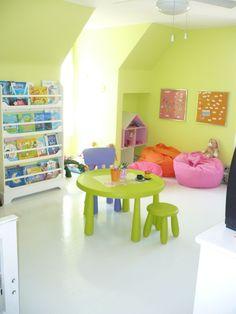 Colour for kids is a must, so happy!!  http://littleislandstudios.blogspot.com/  @littleislandstu