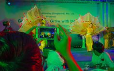 project Event Management Company, Event Company, Projects, Fun, Log Projects, Lol, Funny