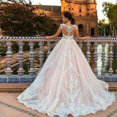 Rate #dress #weddingdress #fashion #stylish