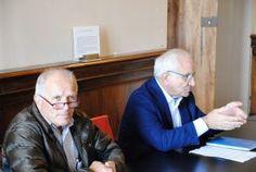 Spoleto, il Carro Crematorio Napoleonico sarà restaurato | No alla vendita