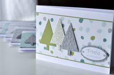 Stamped - Bettina and Mary: O Christmas tree, O Christmas tree ... - naughty children finger ...