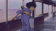 Cowboy Bebop - 14 Anime You Must Watch Before You Die #anime