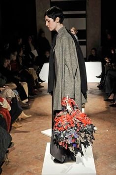 Daniela gregis : 네이버 블로그 Crochet Tote, Knit Crochet, Diy Clutch, Art Bag, Knitted Bags, Hippie Chic, Hand Warmers, Handmade Bags, Japanese Fashion