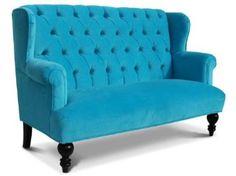 Amazon.com: Jennifer Delonge-Parker Child Sofa-Microsuede-45x27.5x23-graphite: Home & Kitchen