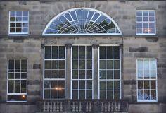 fanlight windows