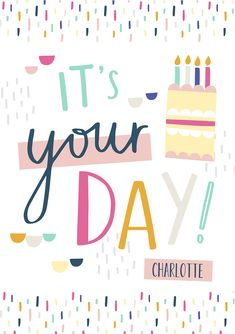 Holly Sims Illustrator - Illustration Design Surface Pattern Wedding  Stationery - Oh Happy Day Greeting Cards 67a4da7ae77f4