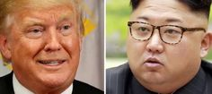 White House Declares North Korea A State Sponsor Of Terror https://betiforexcom.livejournal.com/28538443.html  Following comments by the White House last week that the administration would soon bring more pressure on North Korea, President Donald Trump has confirmed as much to a crowd of reporters, adding that, as of today, that North Korea would once again be designated a terror sponsor.Trump cited the killing of North Korean leader Kim Jong-Un's estranged half brother in a Malaysian…