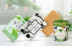Get bath body soap at our most popular online store. Find best bar soaps from our top brands. bath & body soaps - skin care and beauty products! Mistral Soap, Best Bar Soap, French Soap, Body Soap, Luxury Bath, Cool Bars, Soaps, Your Skin, Bath And Body