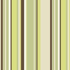 Papel de Parede Verde em Outlet Origini - Blog de Papel de parede Decoração Origini