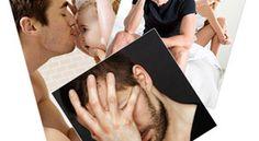 как лечить бесплодие у мужчин