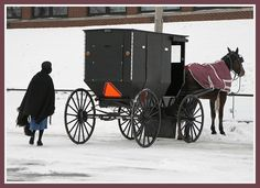 Kalona Iowa... shopping at the Amish store.  (this is one of my most favorite towns to shop in....love the antique shops there too....FourSistersInACottage.com)