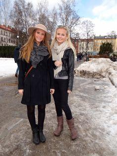 girls in oslo realescorte norway