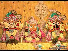 http://harekrishnawallpapers.com/jagannath-baladeva-subhadra-iskcon-new-jersey-laurence-harbor-wallpaper-008/