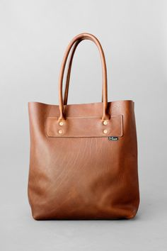 Marked™ Everyday Tote  madeinUSA by Marked Leather Goods Travel Gifts,  Capsule Wardrobe, 6b57651c8c
