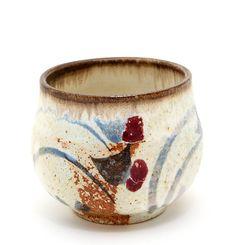 Ceramics by Lindy Barletta at Studiopottery.co.uk - 2010.
