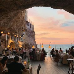 The Places Youll Go, Places To See, Places To Travel, Travel Destinations, Travel Europe, Travel Aesthetic, Dream Vacations, Travel Inspiration, Design Inspiration