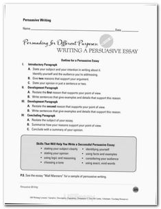 making your essay persuasive powered by the writing wizards of essay wrightessay textual analysis essay what s a reflection paper short stories contest argumentative writingpersuasive