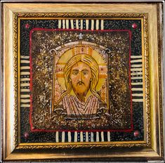 @PovesteaLocurilor Dacă la #Betleem Dumnezeu era cu noi, iar la #Golgota Dumnezeu era pentru noi, la #Rusalii Dumnezeu e în noi. În această zi Duhul Sfânt s-a pogorât în chip de limbi de foc asupra Apostolilor, așa cum le-a promis Mântuitorul Hristos. Primul #apostol ♰ Work Life Balance, Free Time, Time Out
