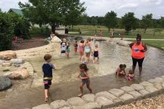 Image result for west park carmel indiana