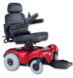 IMC Heartway Rumba power electric wheelchair Stylish Power wheelchair for home or outdoor use Rotating seat with fold down back. Standard swivel captain seat with headrest front wheels & rear wheels. Offers maximum comfort and reliability Folding Electric Wheelchair, Best Electric Car, Lets Roll, Powered Wheelchair, Plastic Injection Molding, Candy Apple Red, Outdoor Power Equipment, Wheelchairs