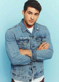 Cody Christian as Tiberius Calore (Cal) from board 'The most perfect cast for 'The Red Queen' by Victoria Aveyard! Share to Elizabeth Banks for the perfect movie from the perfect cast! Cody Christian, Dylan Sprayberry, Austin Mahone, Zac Efron, Channing Tatum, Pretty Little Liars, Pretty Boys, Chris Evans, Teen Wolf Cast