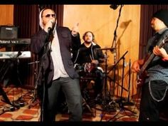 "Common Kings (feat. J-Boog & Fiji) ""No Other Love"" - http://music.onwired.biz/reggae-music-videos/common-kings-feat-j-boog-fiji-no-other-love/"
