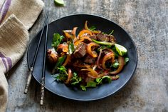This recipe is by Mark Bittman. Tell us what you think of it at The New York Times - Dining - Food.