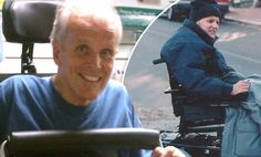 Something About Mary actor Danny Murphy dies aged 59 from cancer
