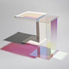 Project - Spectra – Kukka