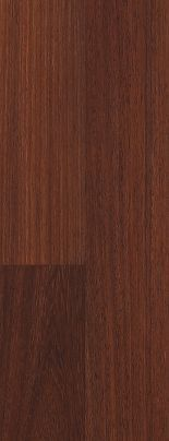 55 Best Armstrong Laminate Flooring
