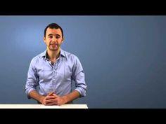 Changer vos croyances limitantes en 6 étapes : technique de l'inversion des croyances - YouTube