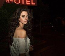 Inspiring image beautiful, girl, photography, dark, music, grunge, pretty, hair, lovely, lana del rey, night, soft grunge, motel #1016638 by korshun. Resolution: 500x498px. Find the image to your taste!
