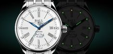 Jura Watches | Luxury Watch Specialists Latest Watches, Cool Watches, Swiss Watches For Men, Bell Ross, Limited Edition Watches, Luxury Watch Brands, Online Watch Store, Watch Companies, Breitling
