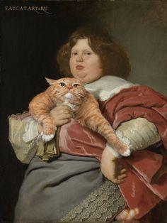gros-chat-incruste-peinture-3