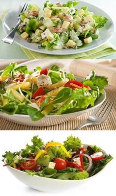 Quick, easy and mostly healthy. Vegan and vegetarian eats and bakes. Veggie Recipes, Salad Recipes, Diet Recipes, Vegetarian Recipes, Cooking Recipes, Healthy Recipes, Banana Nutrition Facts, Best Diet Plan, Easy Meals